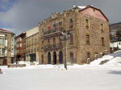 Historia 6 - Ayuntamiento
