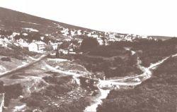 Historia 2 - Puente de Peñacorva