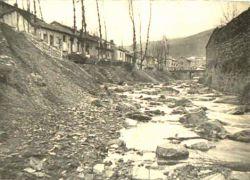 Historia 2 - Rio Rubagon