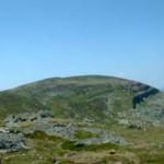 Rutas - Vista de Valdecebollas