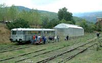 Ferrobús - ferrobus2